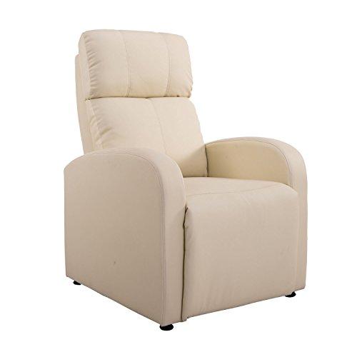 Sessel Mit Schlaffunktion Liegefunktion